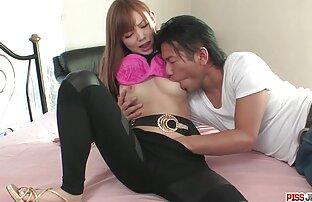 मैं अपने कैमरे सनी लियोन की फुल सेक्सी मूवी लाया और काले बालों वाली औरत के साथ सेक्स पर बारी