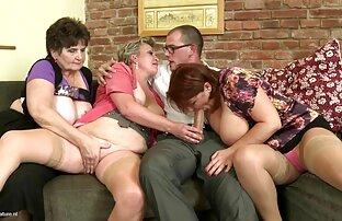 माँ छोटे स्तन के साथ गिरने के साथ एक साधारण कार्यकर्ता सनी लियोन फुल सेक्सी मूवी प्रत्येक अन्य