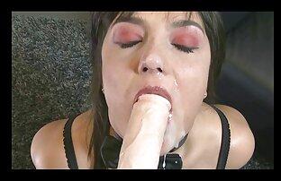 गर्म वेब कैमरा सेक्स सनी लियोन फुल सेक्सी मूवी