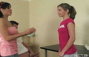 बहुत अच्छा सेक्स के साथ एक रूसी लड़की सनी लियोन सेक्सी फुल मूवी वीडियो मोज़ा में