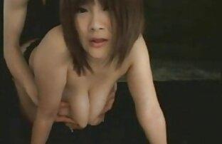 चैंटरेल, उंगली मोज़ा, सनी लियोन सेक्सी मूवी वीडियो पोर्न चैट में उंगली बटन