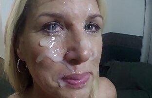 जोड़ा, मुखमैथुन, सुंदर सनी लियोन का बीएफ फुल एचडी मूवी