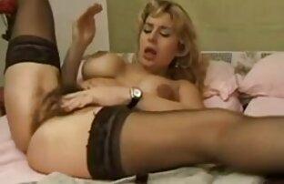 सेक्स जकूज़ी सनी लियोन की सेक्सी एचडी मूवी