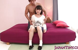 लाल बालों वाली पालतू जय पाए कास्टिंग में दंड के साथ सनी लियोन की सेक्सी मूवी फुल एचडी