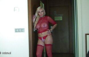 गुदा सेक्स सनी लियोन एक्स एक्स एक्स मूवी और मुँह में पानी सह में एक रूसी लड़की