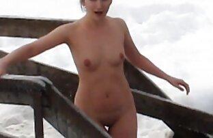 बड़े स्तन गर्म समलैंगिक सनी लियोन के सेक्सी मूवी सेक्स में रहने वाले कमरे में
