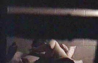 गिरने काली औरत पत्ते मजबूत आदमी सनी लियोन का सेक्सी वीडियो फुल मूवी मुर्गा बिल्ली में