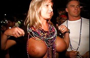 सेक्स के साथ ए सनी लियोन की नंगी सेक्सी मूवी संचिका एमआईएलए