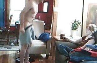 सेक्सी लड़की ले हार्ड रबर घर सनी लियोन की सेक्सी मूवी फुल एचडी पर सुंदर