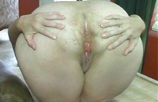 लड़की उसके बड़े स्तन से पता सनी लियोन सेक्सी मूवी हिंदी चलता है,