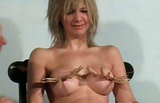 रूसी जोड़े के साथ सेक्स में सनी लियोन एक्स मूवी कुकोल्ड भागीदारी