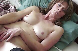 लड़की सनी लियोन सेक्सी फुल मूवी वीडियो पुरुषों, गधा, आकार का ध्यान आकर्षित करती है