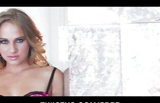 युवा वयस्क लड़की एक सनी लियोन सेक्सी फुल मूवी बिंदु और अनुमति दी