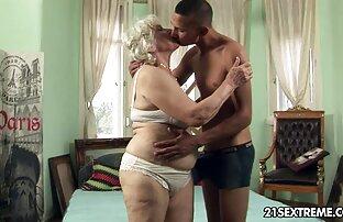वह यह उसके मुंह से और कारो, में पहले सनी लियोन की सेक्सी वीडियो फुल एचडी मूवी से लिया